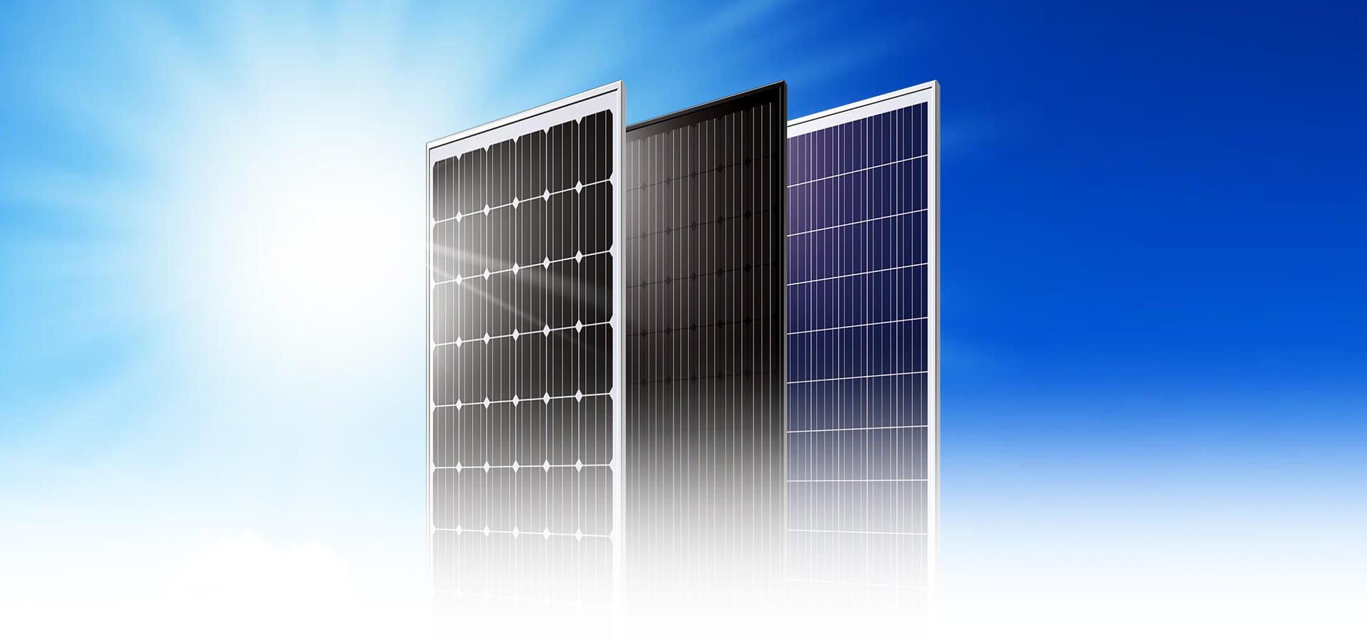 """Suntellite - Solar Cell, Solar Module, PV products"""